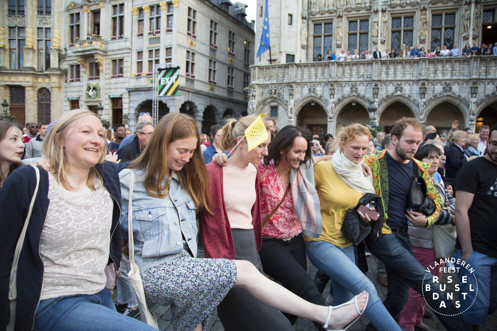 133-Brussel Danst 2016 Logo - Lies Engelen.jpg