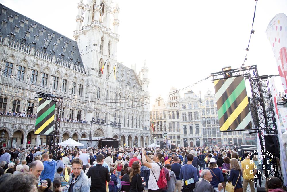 147-Brussel Danst 2016 Logo - Lies Engelen.jpg