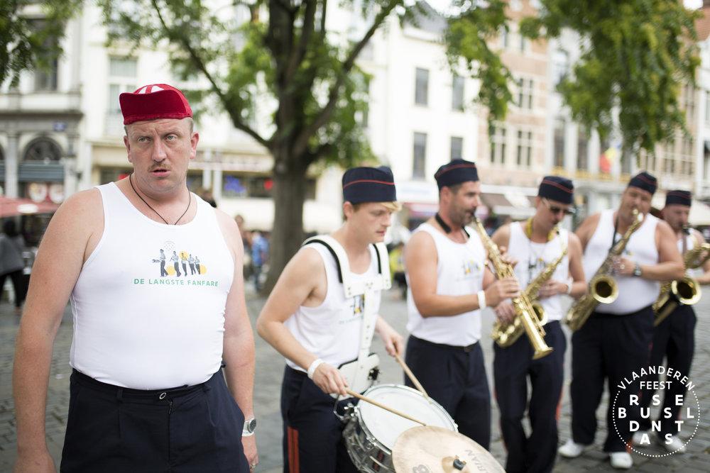 03-Brussel Danst 2017 - Lies Engelen.jpg