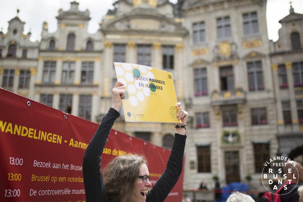 07-Brussel Danst 2017 - Lies Engelen.jpg