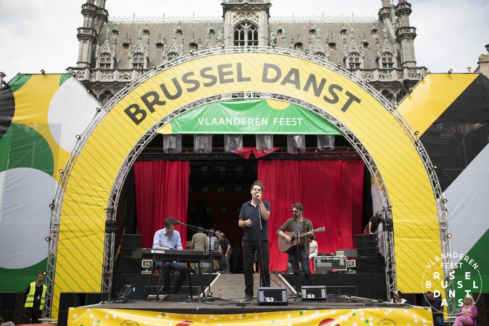 08-Brussel Danst 2017 - Lies Engelen.jpg