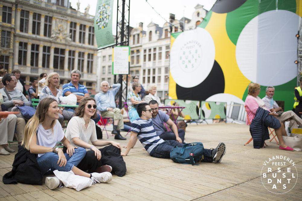 09-Brussel Danst 2017 - Lies Engelen.jpg