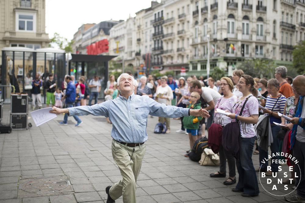 10-Brussel Danst 2017 - Lies Engelen.jpg