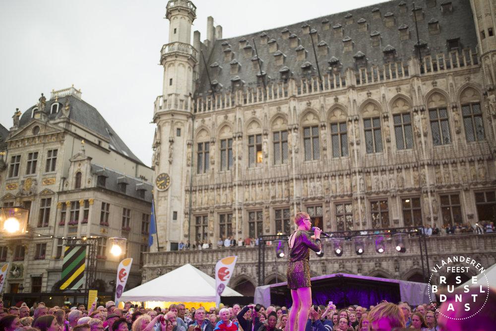 12-Brussel Danst 2017 - Lies Engelen.jpg