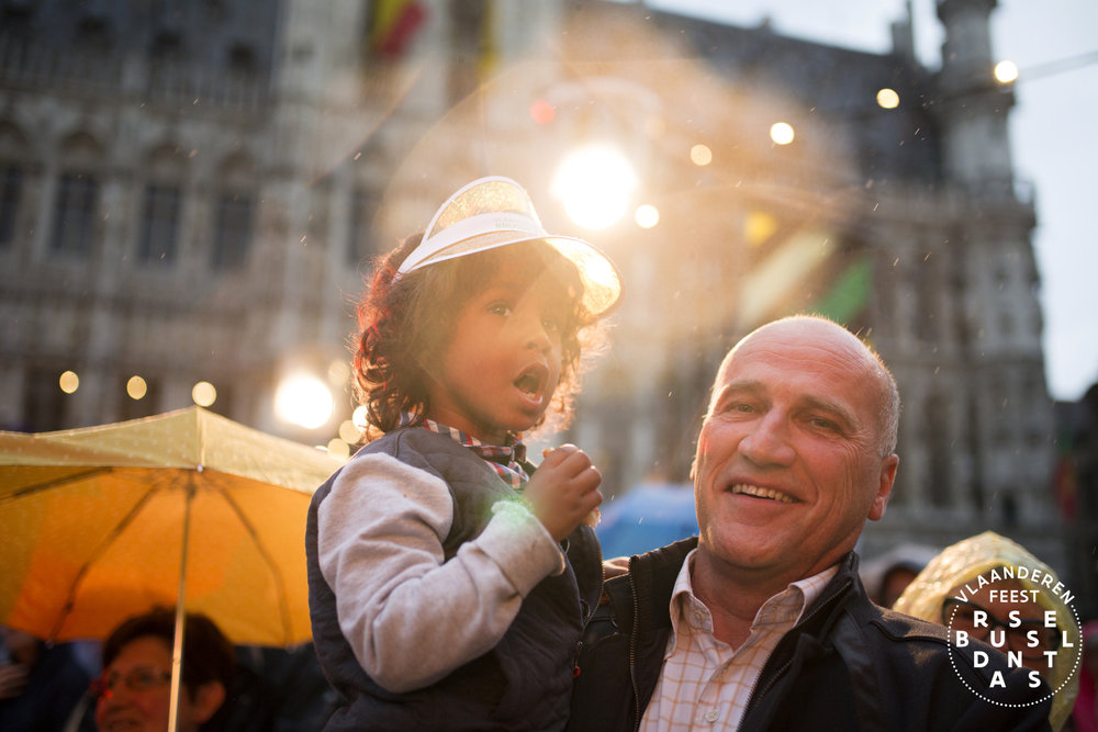 13-Brussel Danst 2017 - Lies Engelen.jpg
