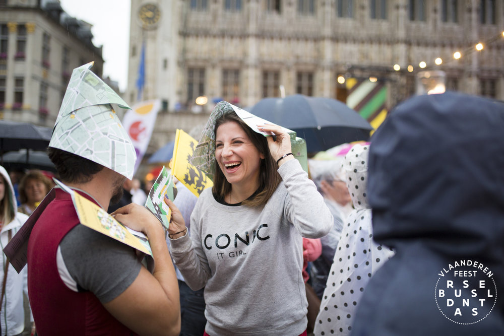 15-Brussel Danst 2017 - Lies Engelen.jpg