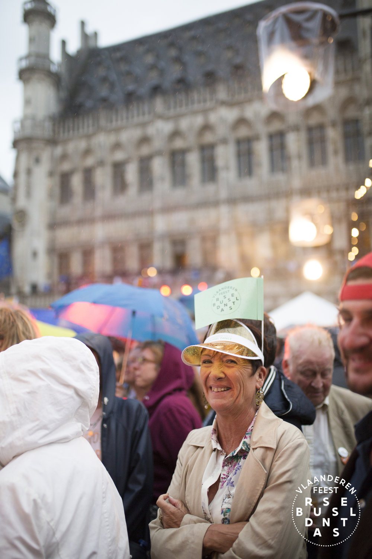 14-Brussel Danst 2017 - Lies Engelen.jpg