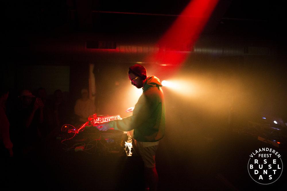 20-Brussel Danst 2017 - Lies Engelen.jpg