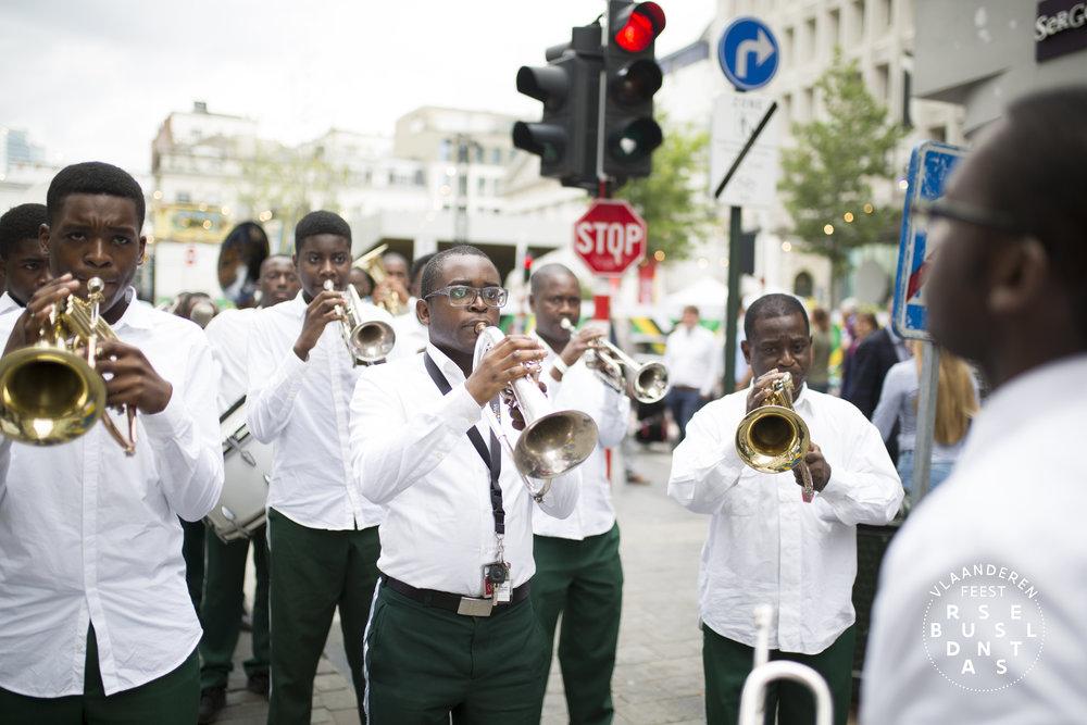 Brussel Danst 2017 - Lies Engelen-20.jpg