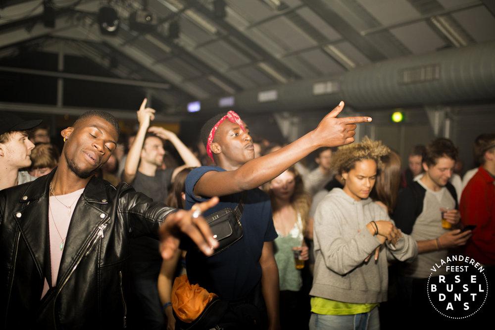 19-Brussel Danst 2017 - Lies Engelen.jpg