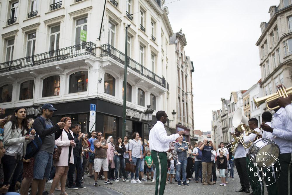 Brussel Danst 2017 - Lies Engelen-23.jpg