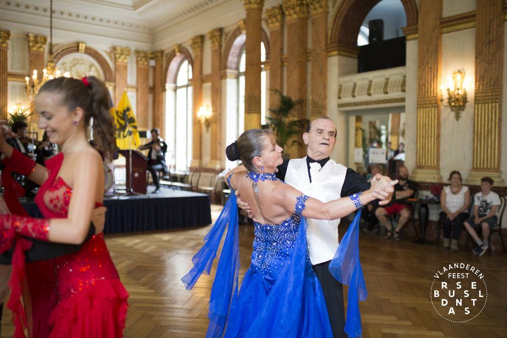 Brussel Danst 2017 - Lies Engelen-25.jpg