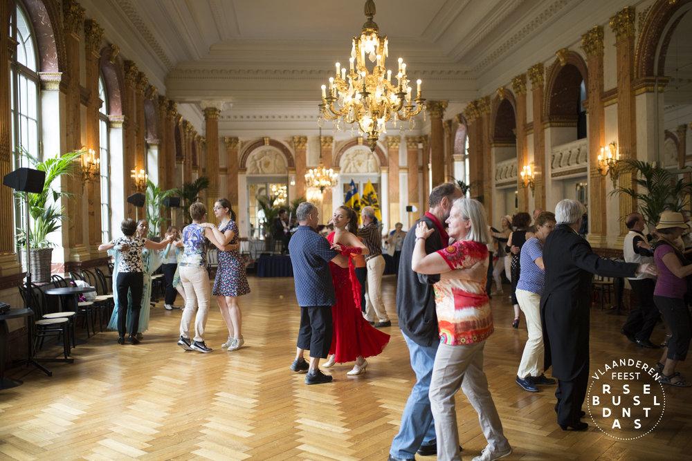 Brussel Danst 2017 - Lies Engelen-29.jpg