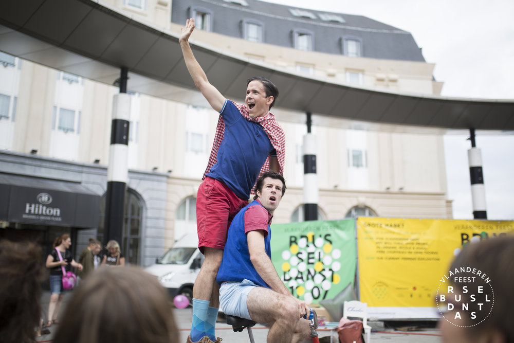 Brussel Danst 2017 - Lies Engelen-30.jpg