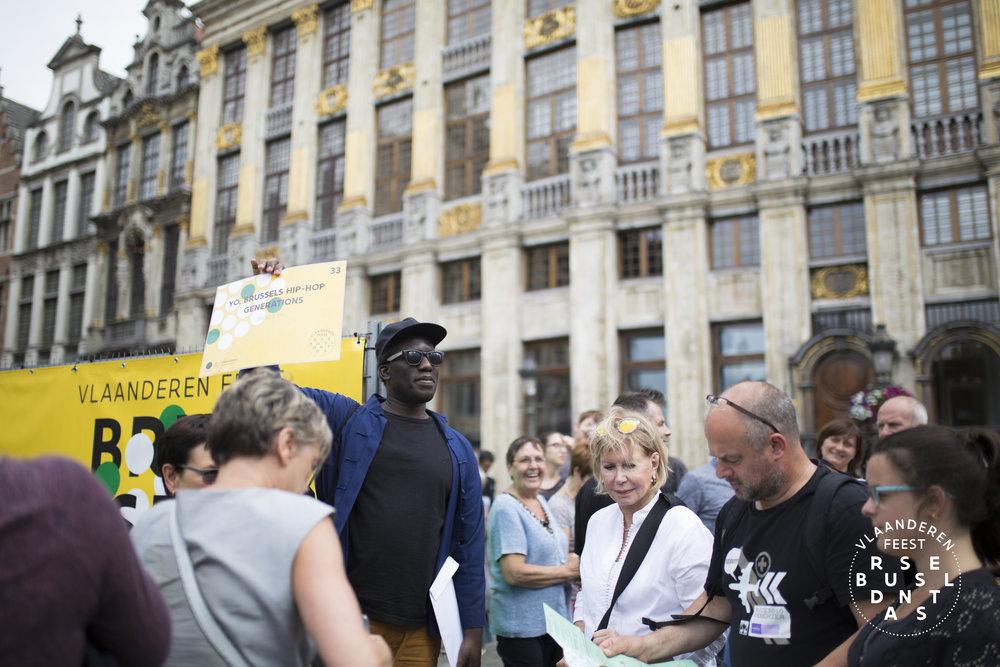 Brussel Danst 2017 - Lies Engelen-34.jpg