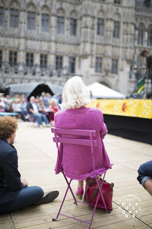 Brussel Danst 2017 - Lies Engelen-35.jpg