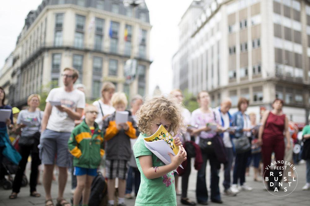 Brussel Danst 2017 - Lies Engelen-40.jpg
