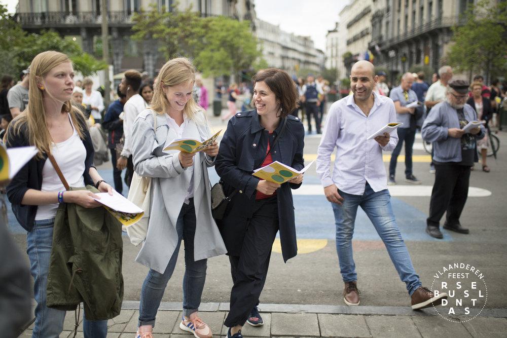 Brussel Danst 2017 - Lies Engelen-43.jpg