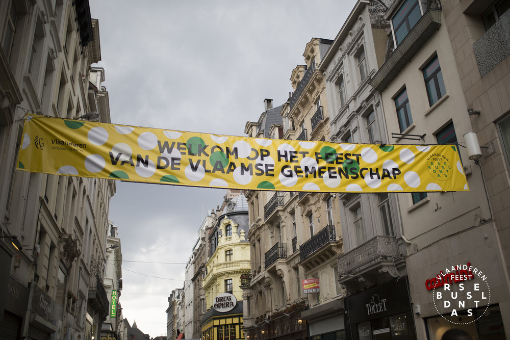 Brussel Danst 2017 - Lies Engelen-47.jpg