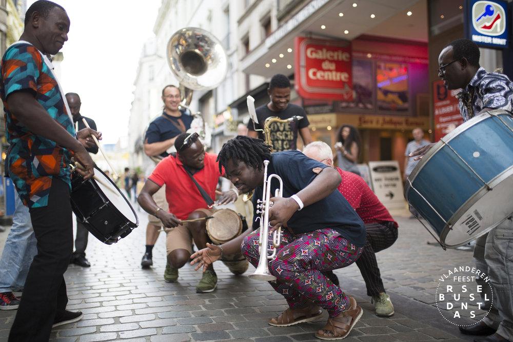 Brussel Danst 2017 - Lies Engelen-48.jpg