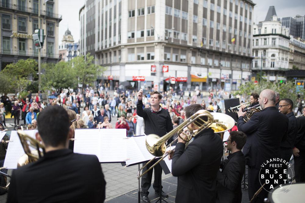 Brussel Danst 2017 - Lies Engelen-50.jpg