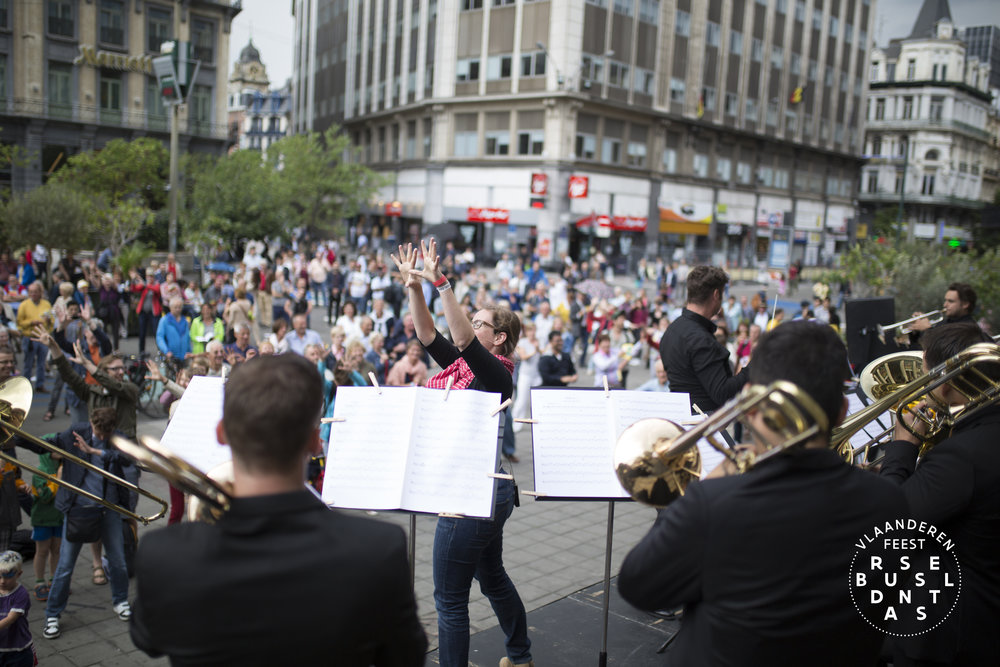 Brussel Danst 2017 - Lies Engelen-51.jpg