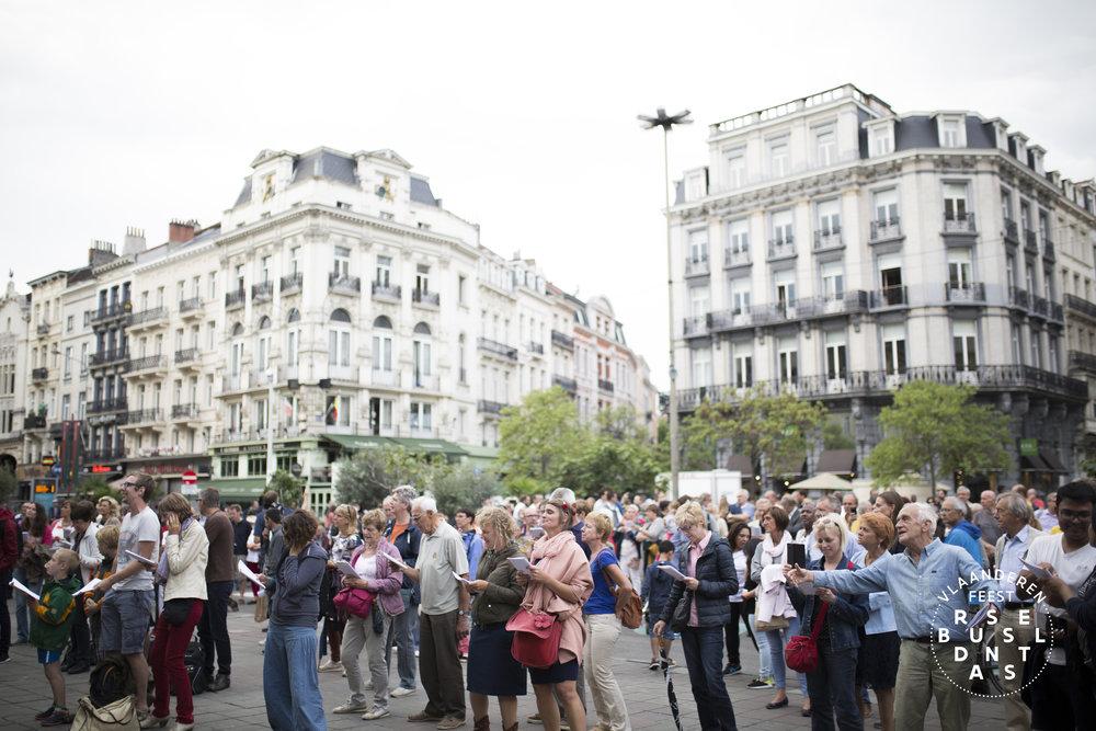 Brussel Danst 2017 - Lies Engelen-53.jpg