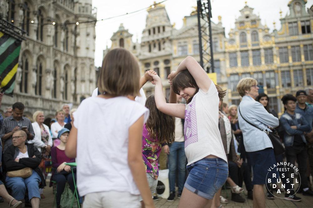 Brussel Danst 2017 - Lies Engelen-54.jpg