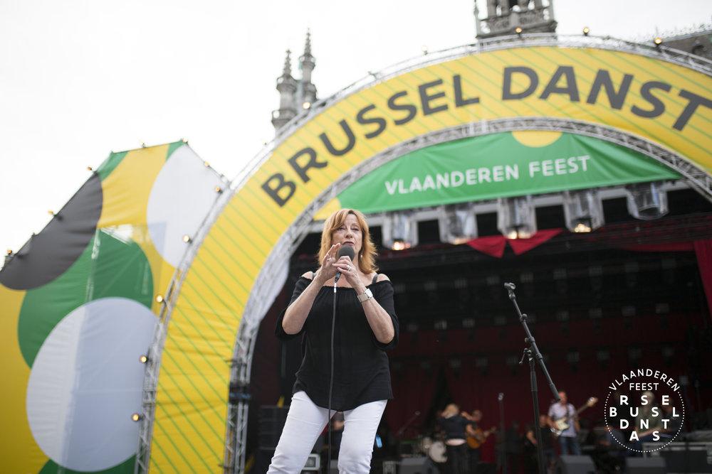 Brussel Danst 2017 - Lies Engelen-55.jpg