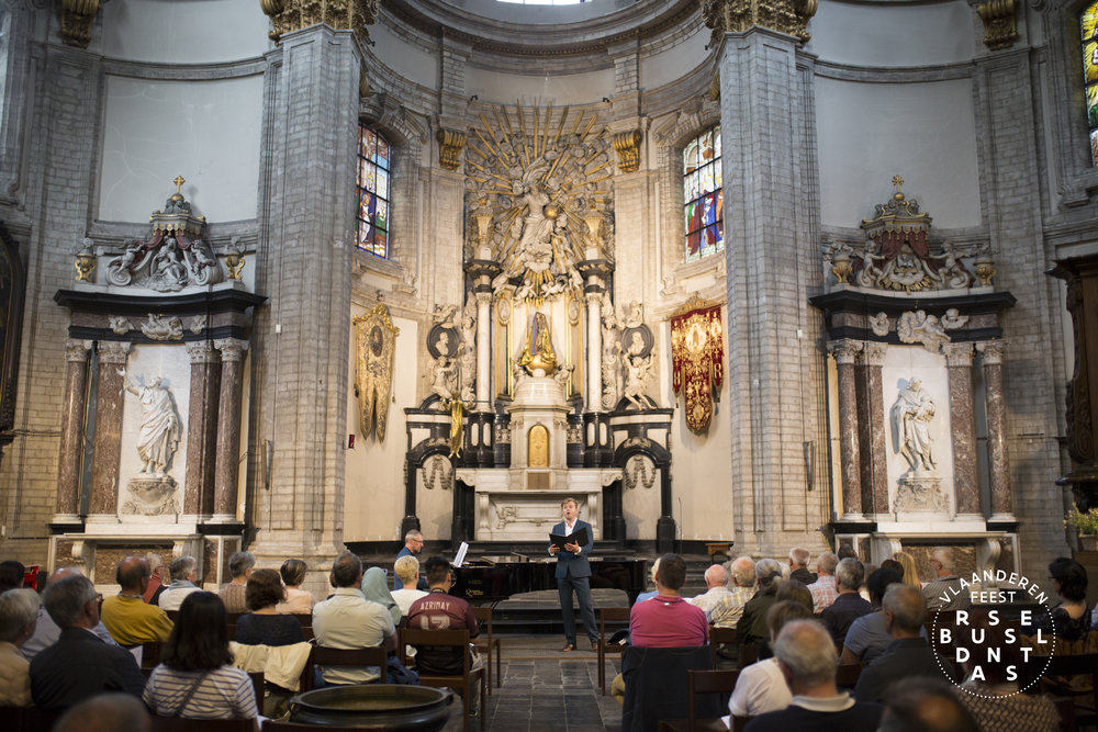 Brussel Danst 2017 - Lies Engelen-56.jpg