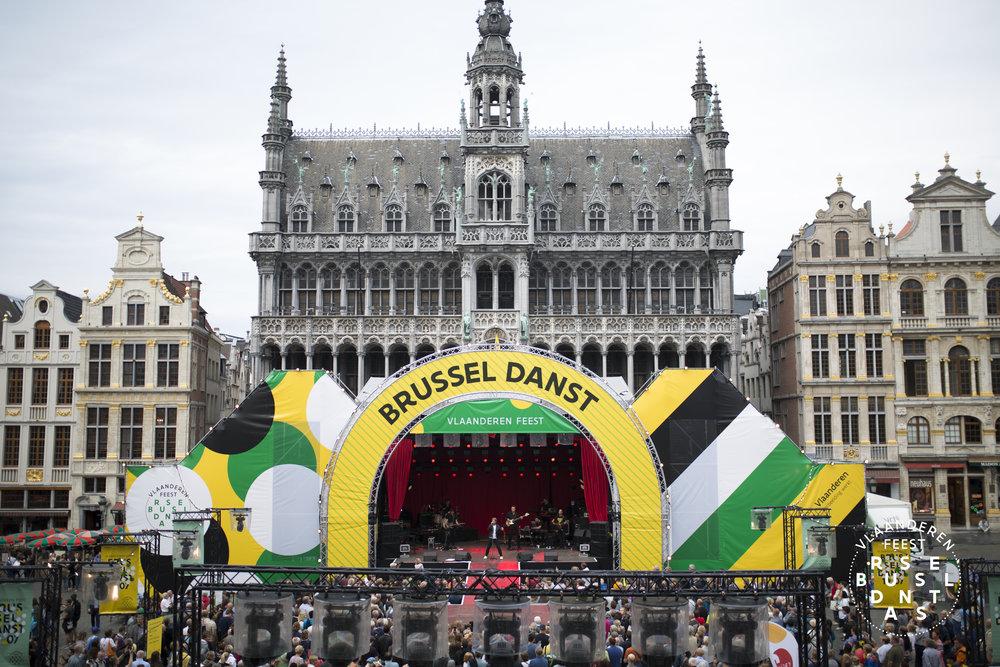 Brussel Danst 2017 - Lies Engelen-61.jpg