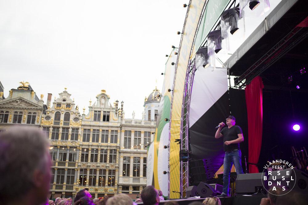 Brussel Danst 2017 - Lies Engelen-62.jpg