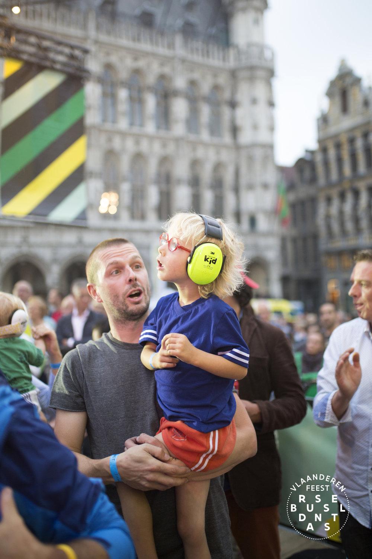 Brussel Danst 2017 - Lies Engelen-66.jpg
