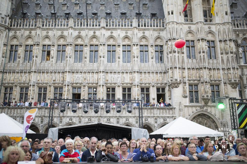Brussel Danst 2017 - Lies Engelen-63.jpg