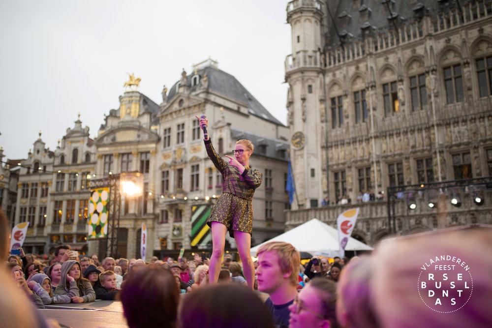 Brussel Danst 2017 - Lies Engelen-67.jpg