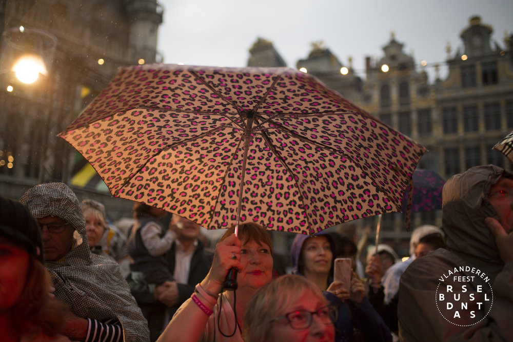 Brussel Danst 2017 - Lies Engelen-69.jpg