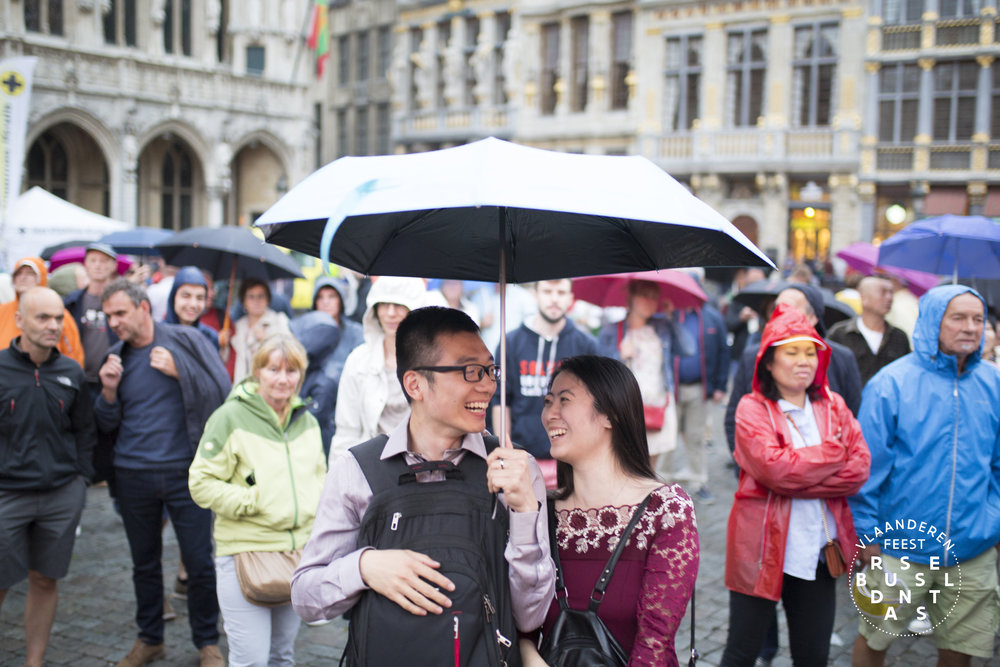 Brussel Danst 2017 - Lies Engelen-71.jpg
