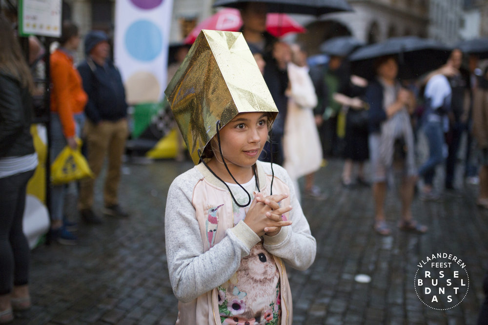 Brussel Danst 2017 - Lies Engelen-74.jpg
