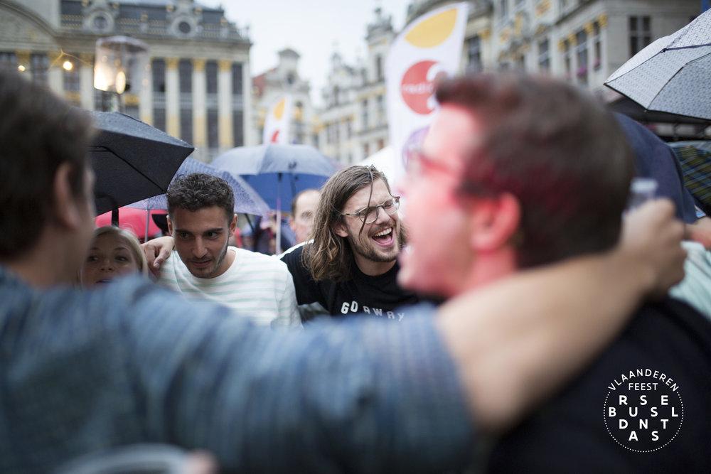 Brussel Danst 2017 - Lies Engelen-76.jpg