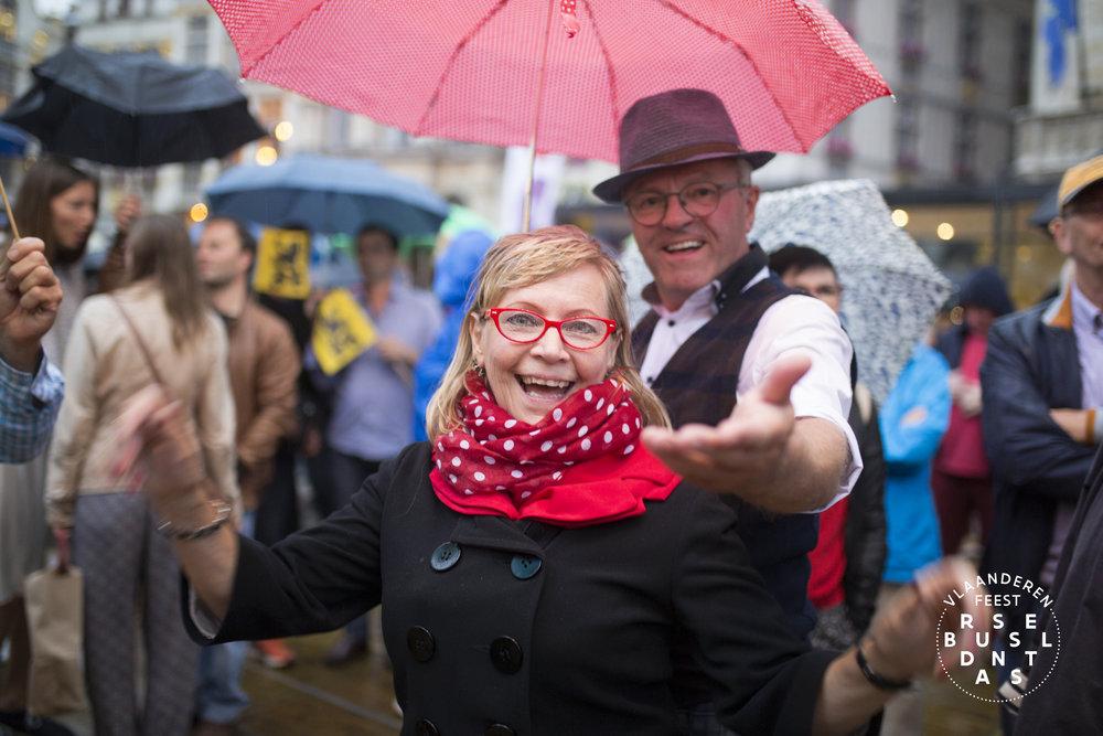 Brussel Danst 2017 - Lies Engelen-78.jpg