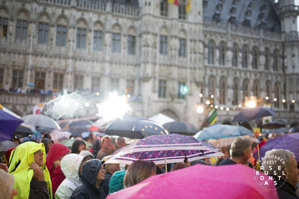 Brussel Danst 2017 - Lies Engelen-80.jpg
