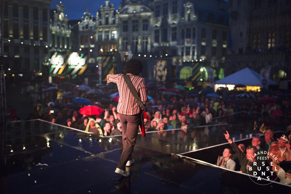 Brussel Danst 2017 - Lies Engelen-83.jpg