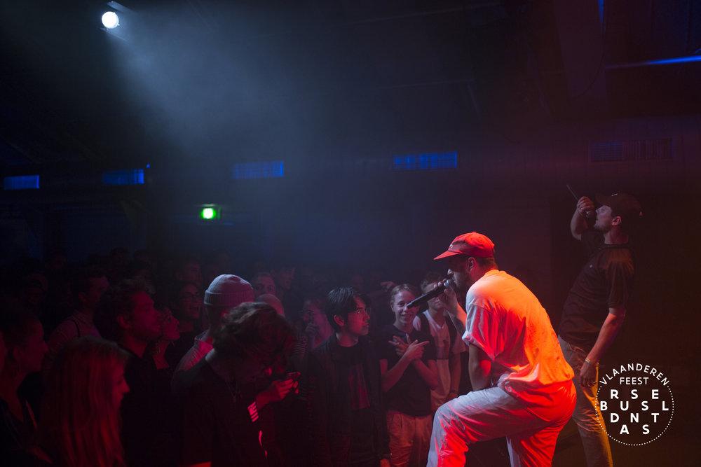 Brussel Danst 2017 - Lies Engelen-88.jpg