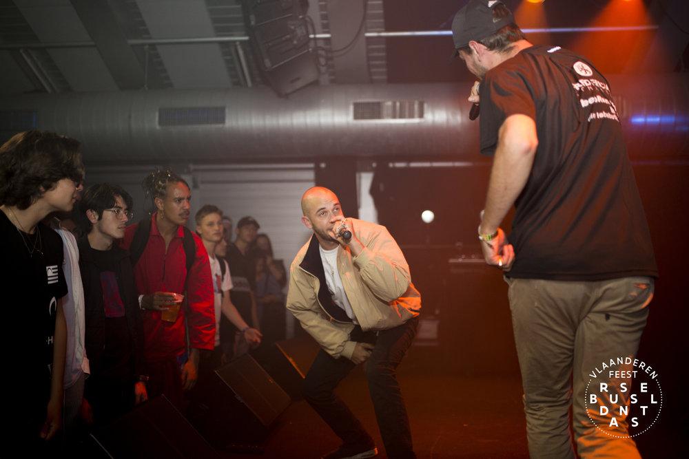 Brussel Danst 2017 - Lies Engelen-92.jpg