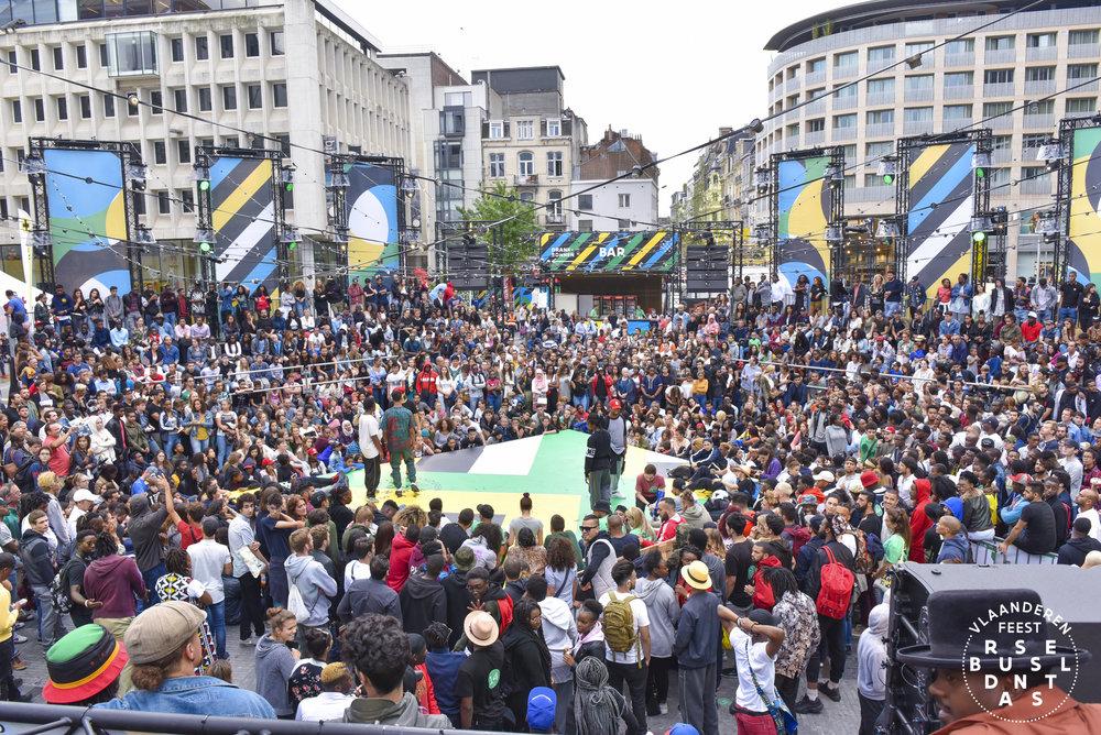 BRUSSEL DANST-2017_BDR-0014-2.jpg