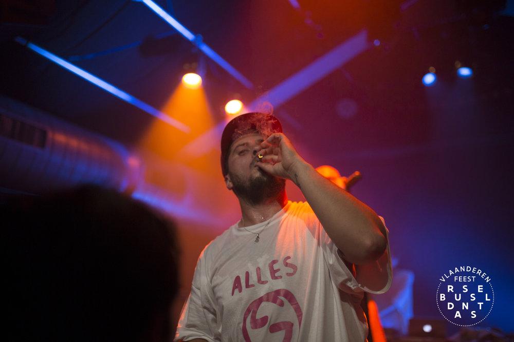 Brussel Danst 2017 - Lies Engelen-96.jpg