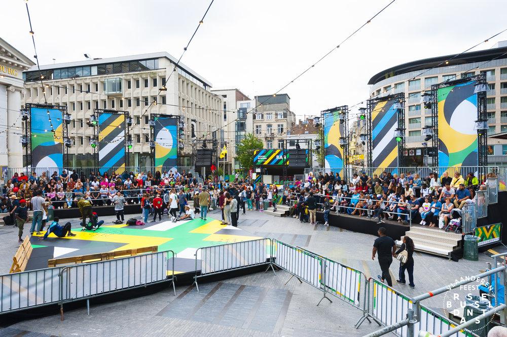 BRUSSEL DANST-2017_BDR-4158-2.jpg