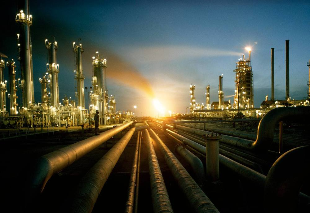 oilgas.jpg