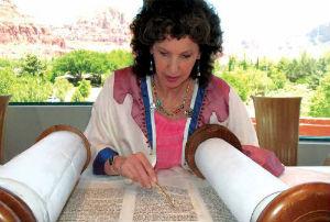 Red Valley AZ Jewish Single Women