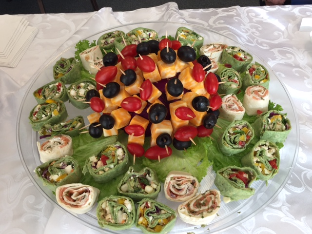 catering sample.jpg